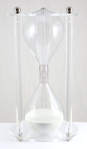Sanduhr Glas - Stundengläser und Sanduhren shoppen hergestellt in deutscher Handarbeit